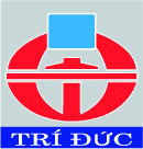 Tri Duc Co., Ltd.